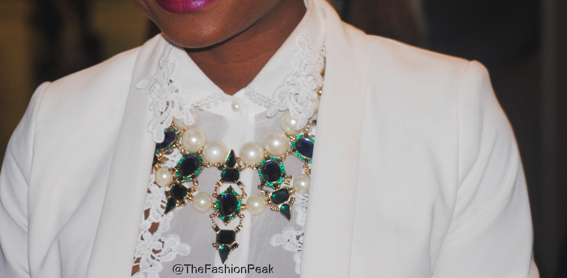 Necklace-Watermarked