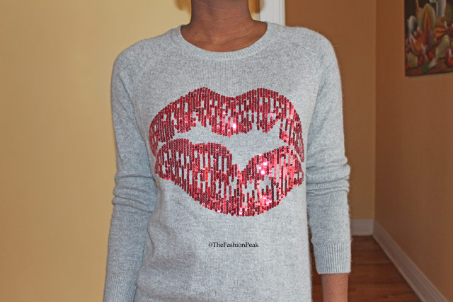 Red-Sequined-Kiss-3