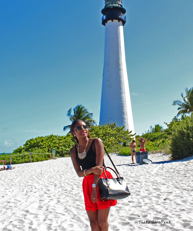 FloridaCapeLighthouse3
